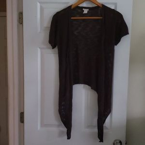 Medium Maurices Summer Sweater
